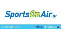 SportsOnAir