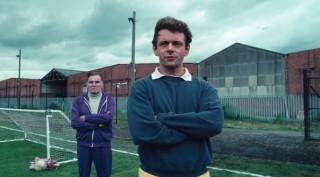 Οι 10 καλύτερες ποδοσφαιρικές ταινίες