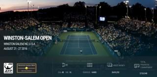 ATP Winston Salem: Χωρίς σοβαρό κίνητρο Βερντάσκο και Ράμος