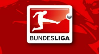 A' Γερμανίας: Αφιέρωμα Bundesliga 2016