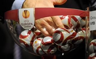 Europa League: Τα γκρουπ δυναμικότητας ενόψει της σημερινής κλήρωσης