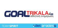 goaltrikala