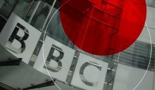 rsz_bbc_img
