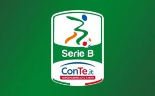 Ιταλία: Αφιέρωμα Serie B 2016-17