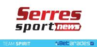 serressports