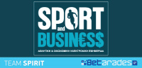 sport&business