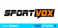 sportvox