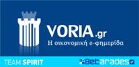 voria