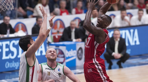 Μπάσκετ: Ο περσινός τελικός κυπέλλου Αβελίνο – Αρμάνι είναι ο φετινός τελικός του σούπερ καπ