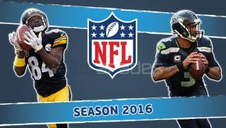 Προγνωστικά NFL: Προαναγγελία 7ης αγωνιστικής