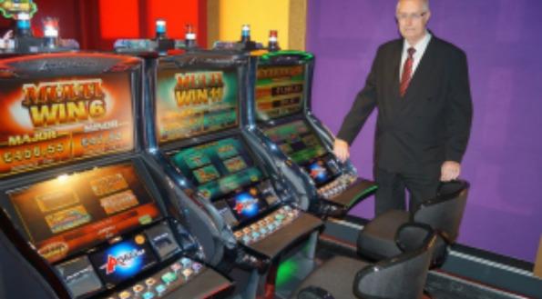 germany casino