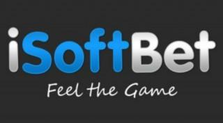isoftbet-320x180