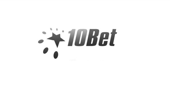 10bet-review