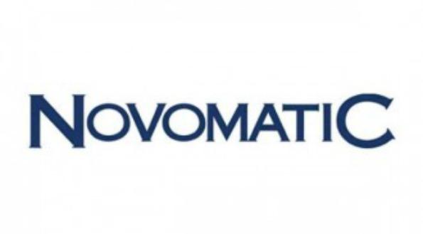 novomatic_logo-330x220