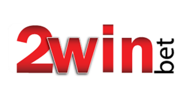 2winbet-595X329