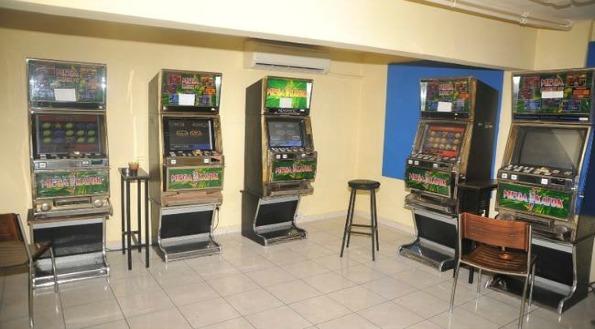 froutakia-casino2
