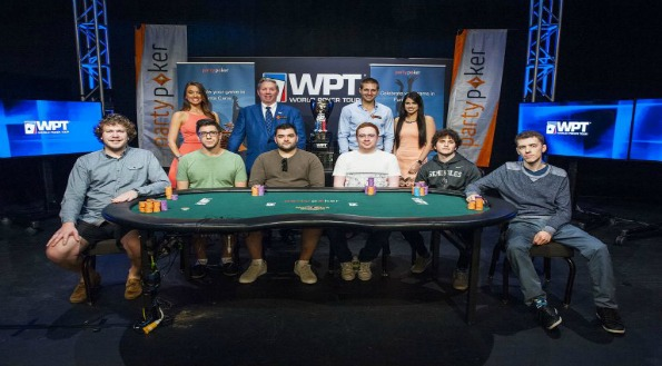 wpt-carribean