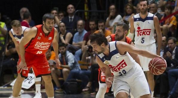 Προγνωστικά Μπάσκετ: Ολοκληρώνονται σήμερα τα κύπελλα στην Ευρώπη, τελικοί σε Ισπανία, Ιταλία, Τουρκία, Γερμανία