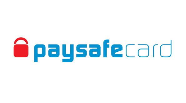 My Paysafecard: Οι αλλαγές στη χρήση | Όλα όσα πρέπει να γνωρίζετε