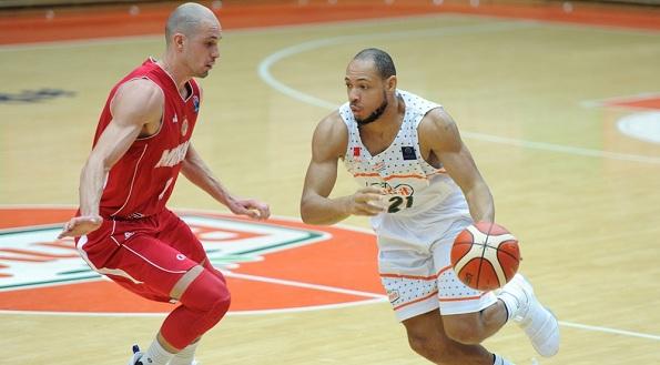 FIBA Champions League: Έναρξη του Final-4 στην Τενερίφη, φαβορί η «οικοδέσποινα», «κλειστό» ματς το Μπάνβιτ-Μονακό