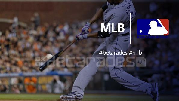 Προγνωστικά Baseball: Δύο επιλογές σήμερα