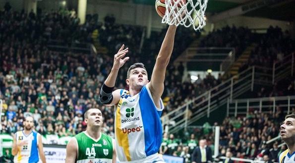Προγνωστικά Μπάσκετ: Νίκη για πλέι-οφ θέλει η δυνατή εντός Ορλαντίνα, χαμηλό σκορ στο Μπαρτσελόνα-Μάλαγα
