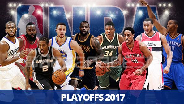 NBA Παρασκευής: Ξεμπερδεύουν από σήμερα οι Celtics