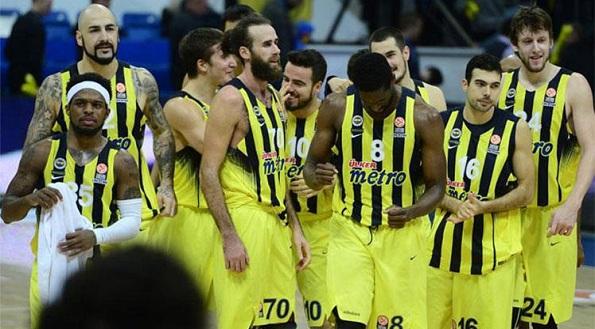 Προγνωστικά Μπάσκετ: Η πρωταθλήτρια Ευρώπης Φενέρ «χαλαρώνει» στην έναρξη των πλέι-οφ, μπαίνει στη «μάχη» των πλέι-οφ και η Ρεάλ