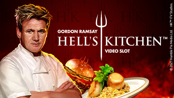 stoiximan casino hells kitchen