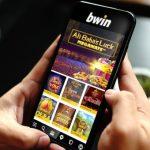 Ακόμα ένας μεγάλος νικητής στο καζίνο της bwin: Κέρδισε 30.887 ευρώ με μόλις 40 σεντς!