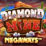 Παιχνίδι… διαμάντι από την Blueprint Gaming