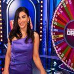 Money Drop Live: Το ζωντανό καζίνο σε άλλη διάσταση!